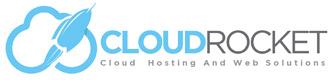 קלאוד רוקט פיתוח אתרים ואפליקציות CLOUDROCKET